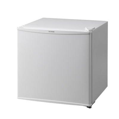 アイリスオーヤマ『冷蔵庫45L(IRR-45)』