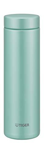 マグボトル リーフグリーン 500ml タイガー魔法瓶(TIGER) MMZ-A502GL