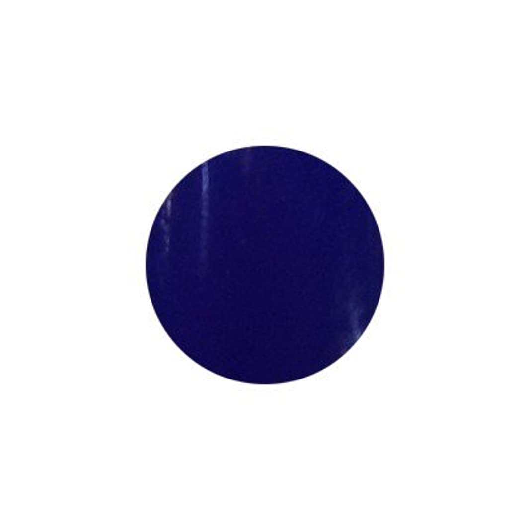 追い出す方法採用するアイスジェル カラージェル LB-379 3g