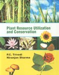 Plant Resource Utilization and Conservation