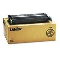 4910313 (89851, 430208, 430452, Type 5110, 9851) Toner Cartridge, Black by TONER FOR COPY & FAX RIBBONS
