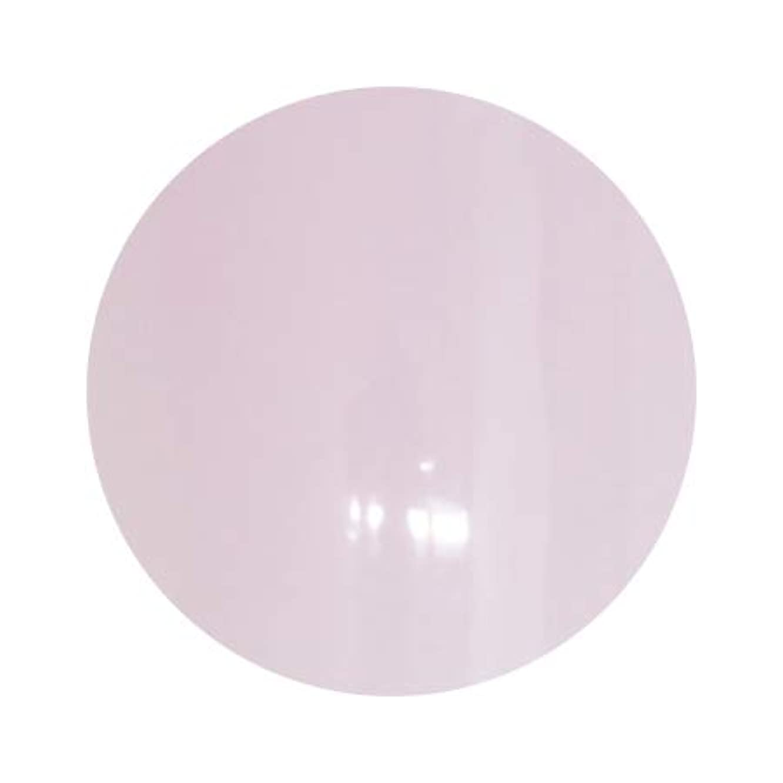 疑問に思う抽象わざわざLUCU GEL ルクジェル カラー PKT01 ローズクォーツ 3.5g