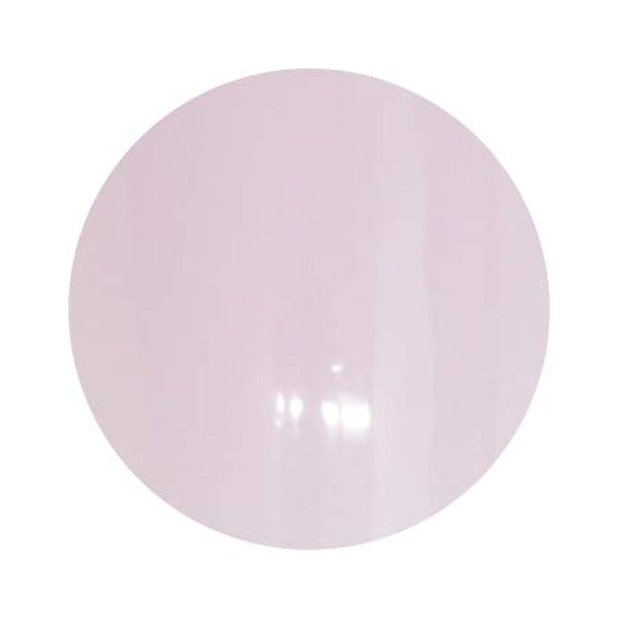 暫定の連結する芸術的LUCU GEL ルクジェル カラー PKT01 ローズクォーツ 3.5g