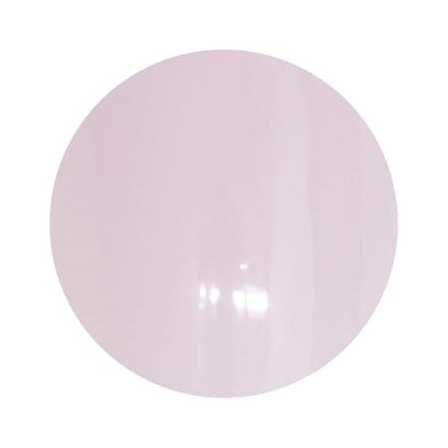 症候群衣装マングルLUCU GEL ルクジェル カラー PKT01 ローズクォーツ 3.5g