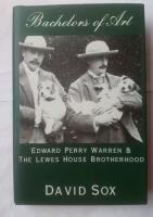 Bachelors of Art: Edward Perry Warren & the Lewes House Brotherhood