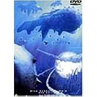 青の6号 dts edition Vol.3