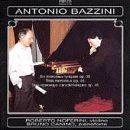 Bazzini: Bazzini:  R. Noferini/B. Canino Roberto N