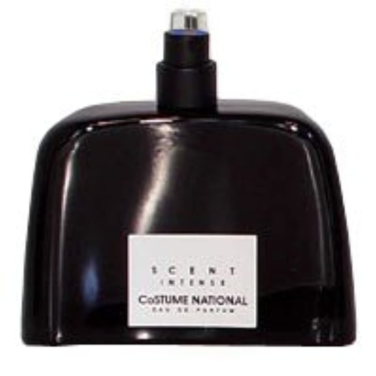 申し込む溢れんばかりのバンScent Intense (セント インテンス) 3.4 oz (100ml) EDP by Costume National for Unisex