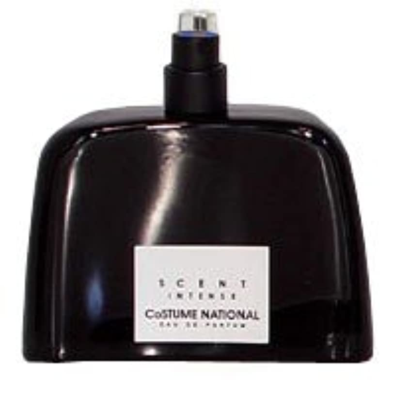実験室古代アロングScent Intense (セント インテンス) 3.4 oz (100ml) EDP by Costume National for Unisex