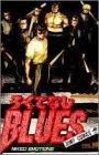 ろくでなしBLUES (Vol.10) (ジャンプ・コミックス)