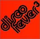 DISCO FEVER(3)   (ユニバーサル インターナショナル)