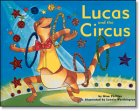Lucas and the Circus (Sparkle Books)