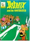 Asterix and Soothsayer Bk 14 PKT