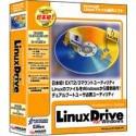 LinuxDrive for Windows