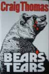 The Bear's Tears