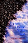 The House by the Sea Level 3 (Cambridge English Readers)の詳細を見る