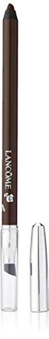 忌まわしい石炭ゆりかごランコム クレヨンコール - 1.8g/0.06oz ブラン