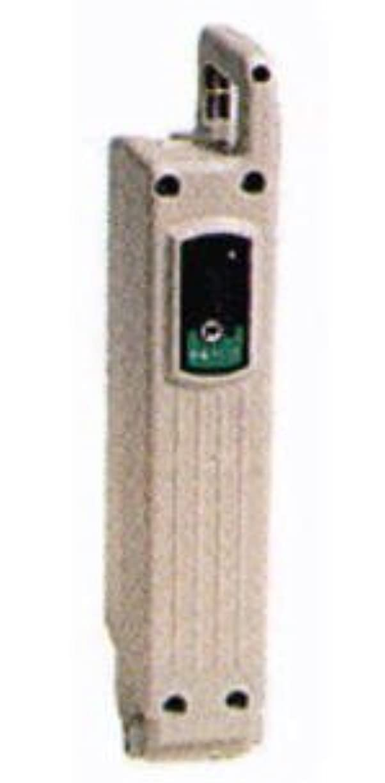 お世話になった持つアシスタント【お預かりして再生】 CY-J30 三洋 サンヨー 電動自転車 バッテリー リサイクル サービス Ni-MH
