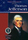 Thomas Jefferson (Great American Presidents)