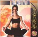 Voyage to Harmony: Tao Meditat