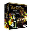 Video Tools Pro DVD edition