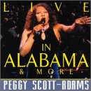 Live in Alabama & More