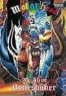 25&アライブ:ボーンシェイカー [DVD]