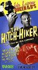 Hitch-Hiker [VHS] [Import]