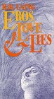 Eros Love & Lies: R.D. Laing [VHS] [Import] Mystic Fire Video