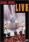 サンフランシスコ・ライブ [DVD]