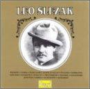 Leo Slezak: 1903-23