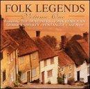 Folk Legends 1