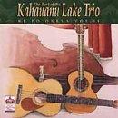 Ke Po'okela: The Best of the Kahauanu Lake Trio, Vol. 2