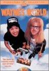 ウェインズ・ワールド [DVD]