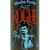 ローグ モカポーター 355ml Rogue Mocha Porter