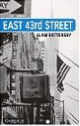 East 43rd Street: Englische Lektuere fuer das 5. Lernjahr. Paperback with downloadable audio