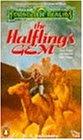 Halfling's Gem (TSR Fantasy S.)