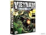 Vietnam: Black Ops (輸入版)