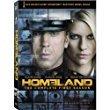 Homeland: Season 1 [DVD]
