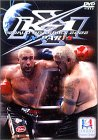 K-1 WORLD GP SERIES 2002 in PARIS [DVD]