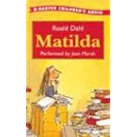 Matilda Audio