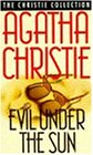Evil Under the Sun (Agatha Christie Collection S.)