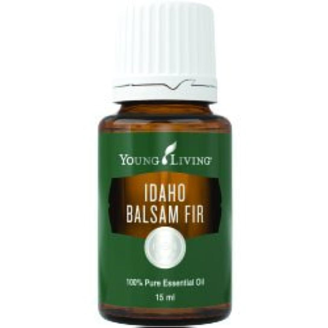検査タッチスカウトアイダホバルサムモミエッセンシャルオイル15ml by Young Livingエッセンシャルオイルマレーシア Idaho Balsam Fir Essential Oil 15ml by Young Living Essential...