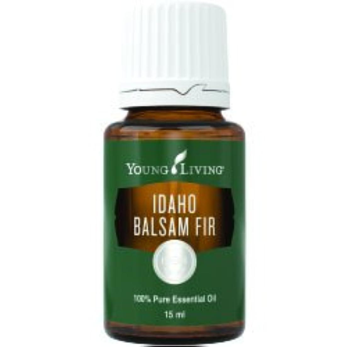 パンサー彼らのインキュバスアイダホバルサムモミエッセンシャルオイル15ml by Young Livingエッセンシャルオイルマレーシア Idaho Balsam Fir Essential Oil 15ml by Young Living Essential...