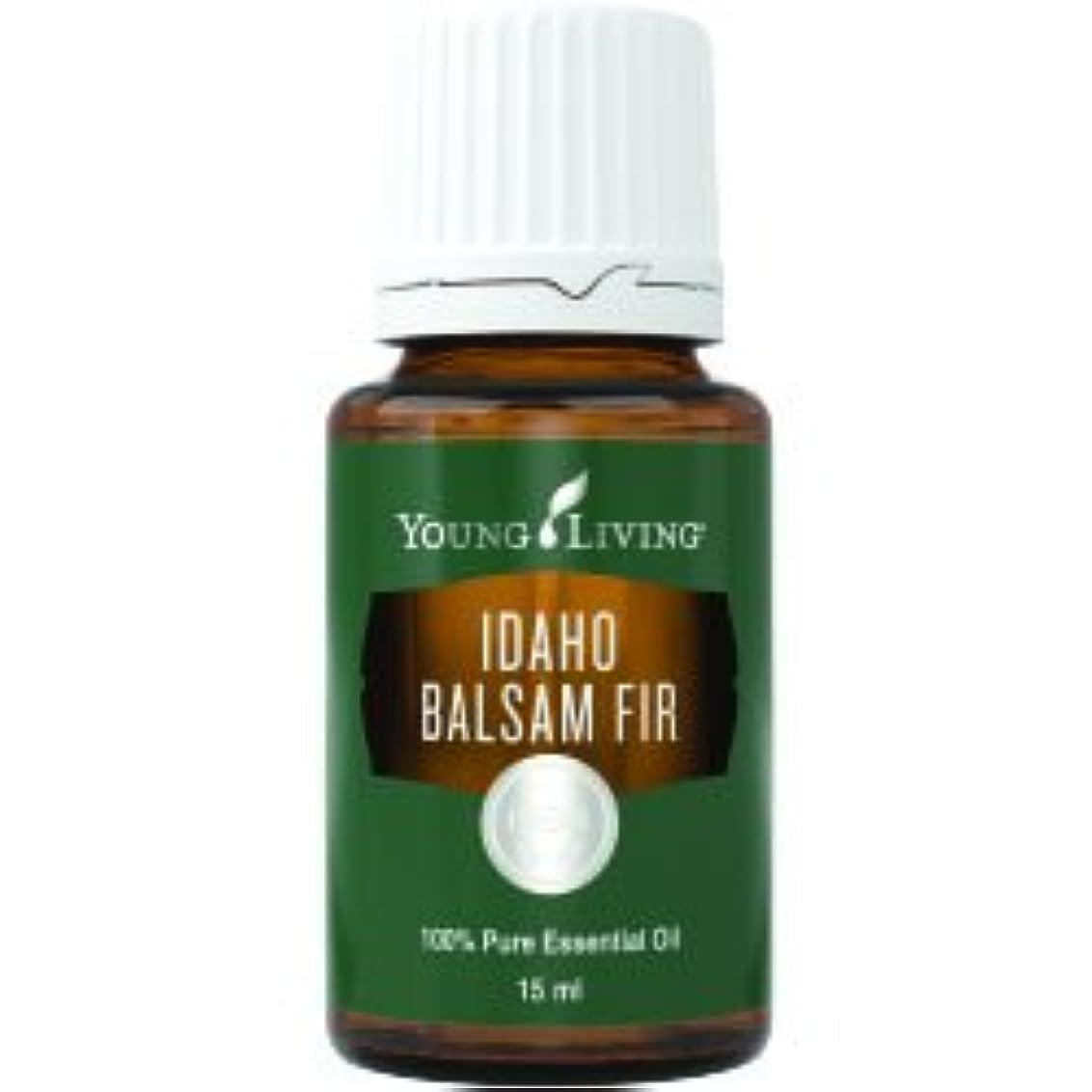 マネージャー国際ライラックアイダホバルサムモミエッセンシャルオイル15ml by Young Livingエッセンシャルオイルマレーシア Idaho Balsam Fir Essential Oil 15ml by Young Living Essential...