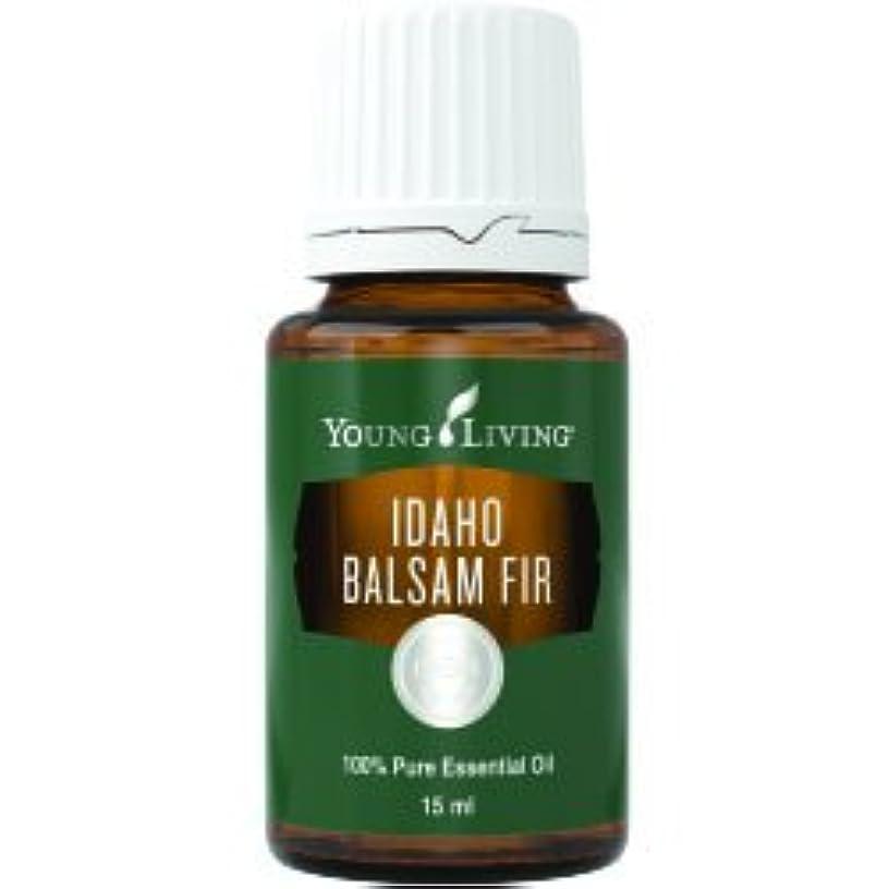 あいまいキリスト教調べるアイダホバルサムモミエッセンシャルオイル15ml by Young Livingエッセンシャルオイルマレーシア Idaho Balsam Fir Essential Oil 15ml by Young Living Essential...