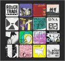 Rough Trade Shop: Post Punk