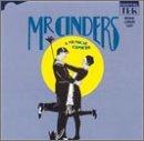 Mr. Cinders