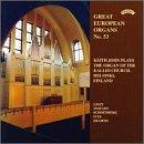 Great European Organs 53