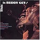 This Is Buddy Guy 画像